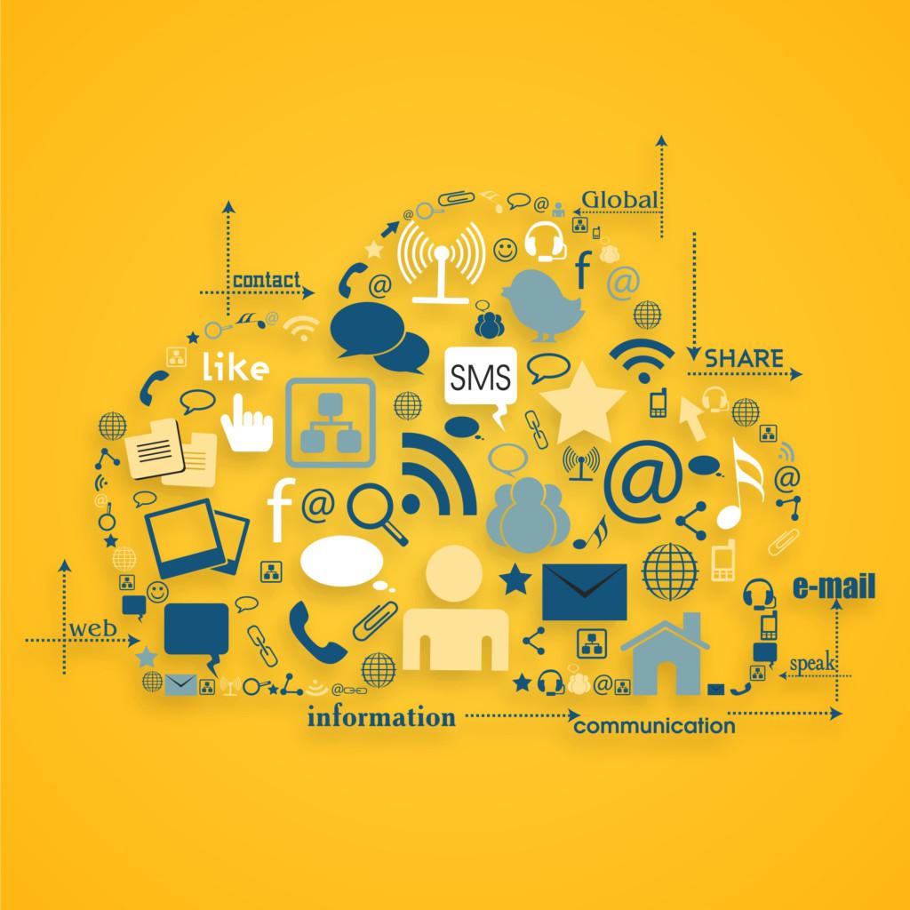 7 tips to write effective digital marketing manager job descriptions