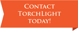 Contact TorchLight today- orange