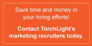 top-recruiters-DC