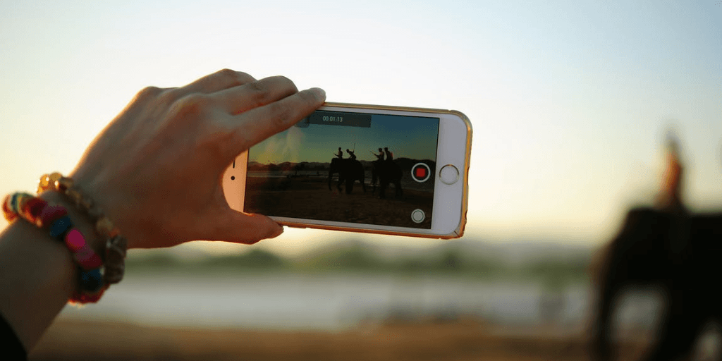 Using Video Content in Marketing | TorchLight Hire